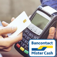 Bancontact terminal: Voordelen, soorten en kosten