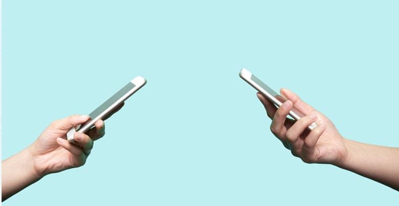 Mobiel betalen: de bankkaart van de toekomst