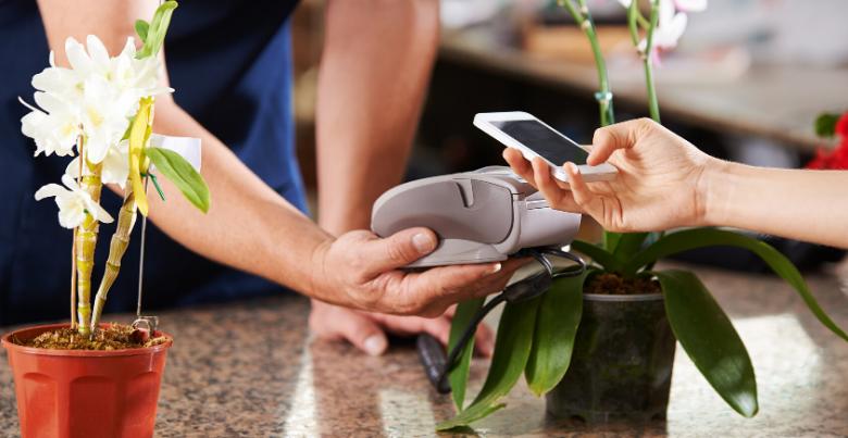 Wat zijn de voordelen van cashless betalen?