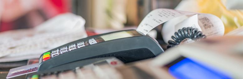 Betaalterminal huren: wat is de prijs?