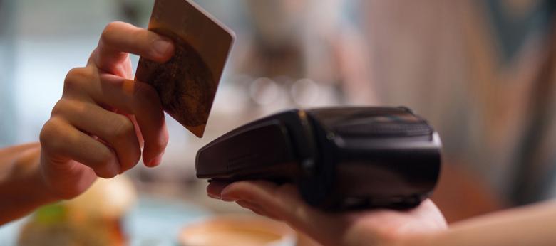 Betaalterminal kopen: wat is de prijs?