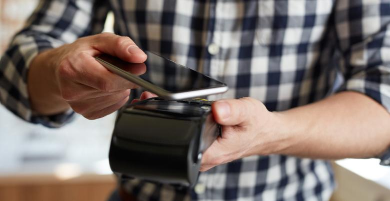 Vergelijk tot 5 offertes voor betaalterminals